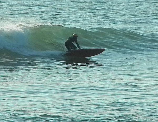 SAWsurfboard Dscn1111