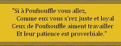 Présentation de Foudre-Forever Pouffy10