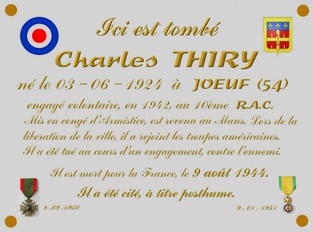 Le mystère Charles THIRY est levé Abauch10