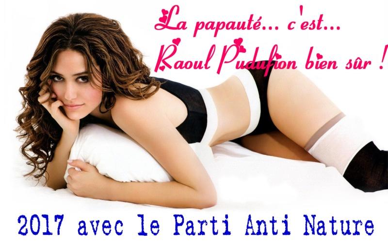 Election papale Papaut10