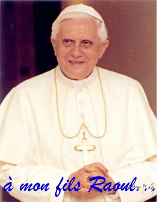Election papale Pape210