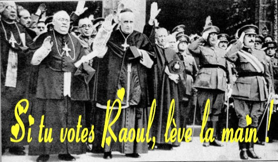 Election papale Raoul_10