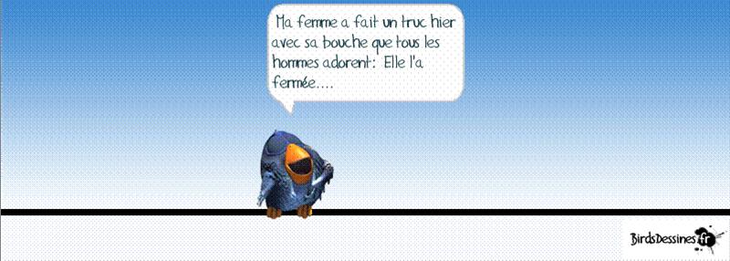 -debut-de-rest-o-de-ma-belle-dans-la-grange Image110