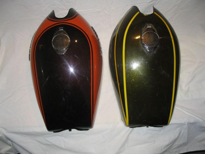 Différence réservoir Z1, Z1A et Z1B Rasev-10