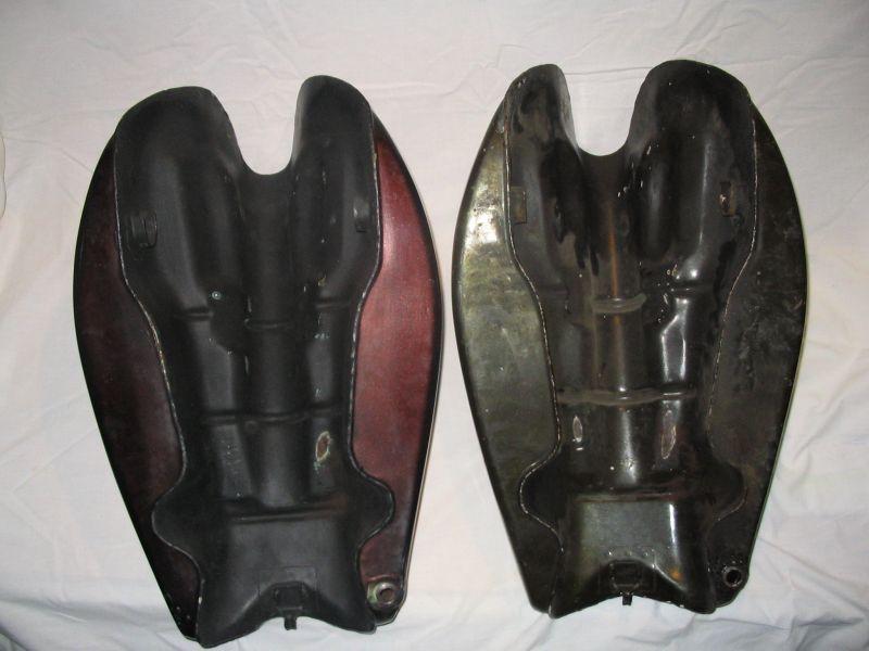 Différence réservoir Z1, Z1A et Z1B Rasev-11