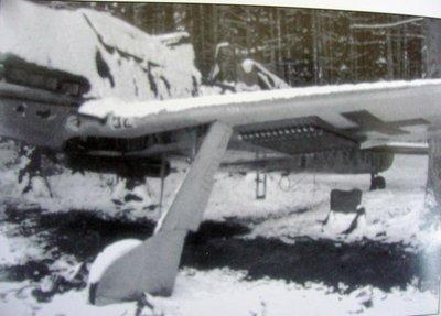 Focke-Wulf Fw 190 D 9 avec R4M 24m_po11