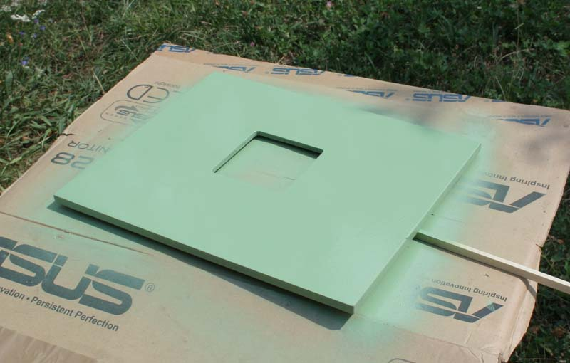 [fabrication - CNc] coffret électrique en MDF - Page 3 Coff_310