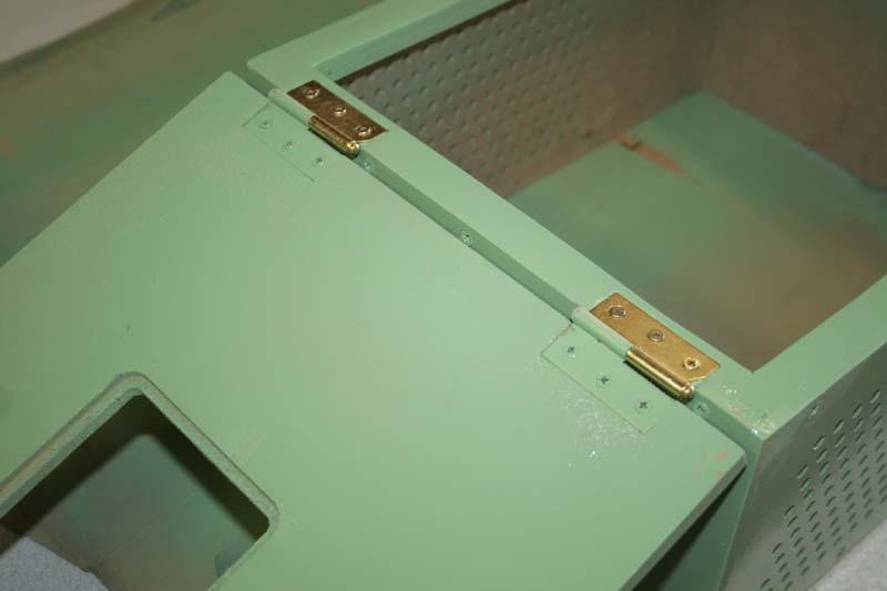 [fabrication - CNc] coffret électrique en MDF - Page 3 Coff_311