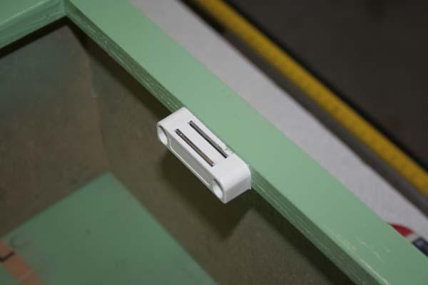 [fabrication - CNc] coffret électrique en MDF - Page 3 Coff_312