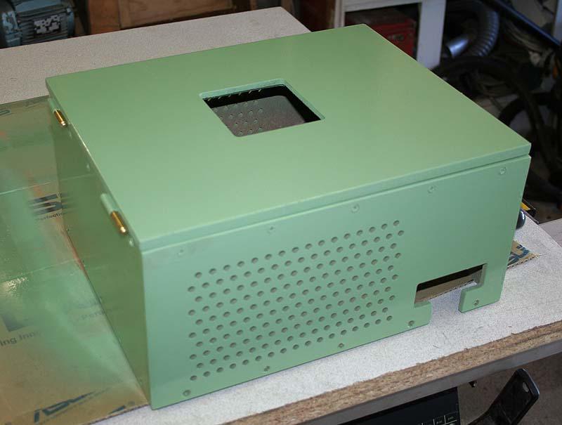 [fabrication - CNc] coffret électrique en MDF - Page 3 Coff_313