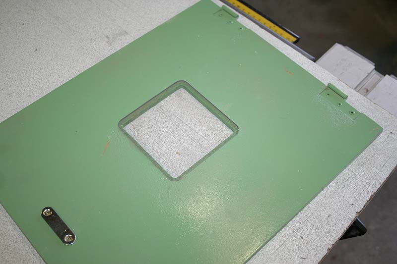 [fabrication - CNc] coffret électrique en MDF - Page 3 Coff_315
