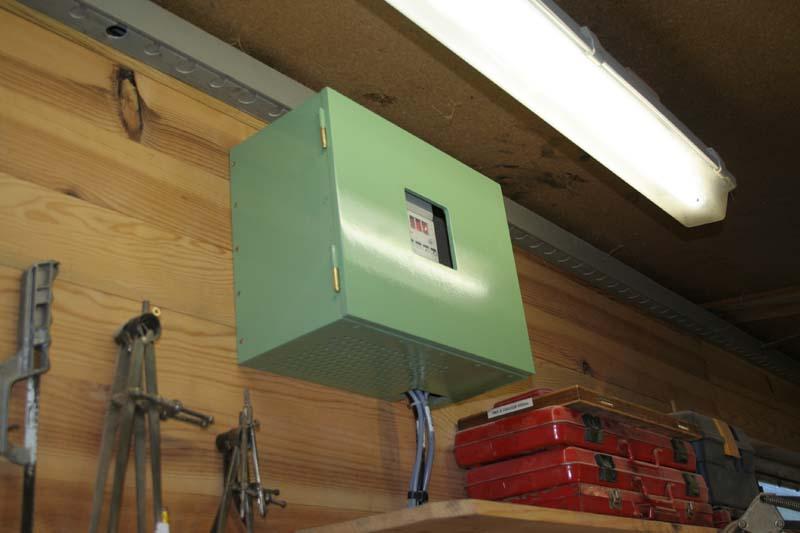 [fabrication - CNc] coffret électrique en MDF - Page 3 Coff_317