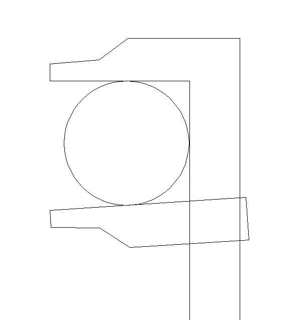[Restauration] Fraiseuse Sydéric SF120UB (Terminée) - Page 5 Pac_me10