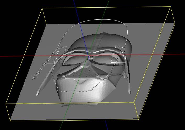 [Cambam - Usinage 3D] Vador Vador_10
