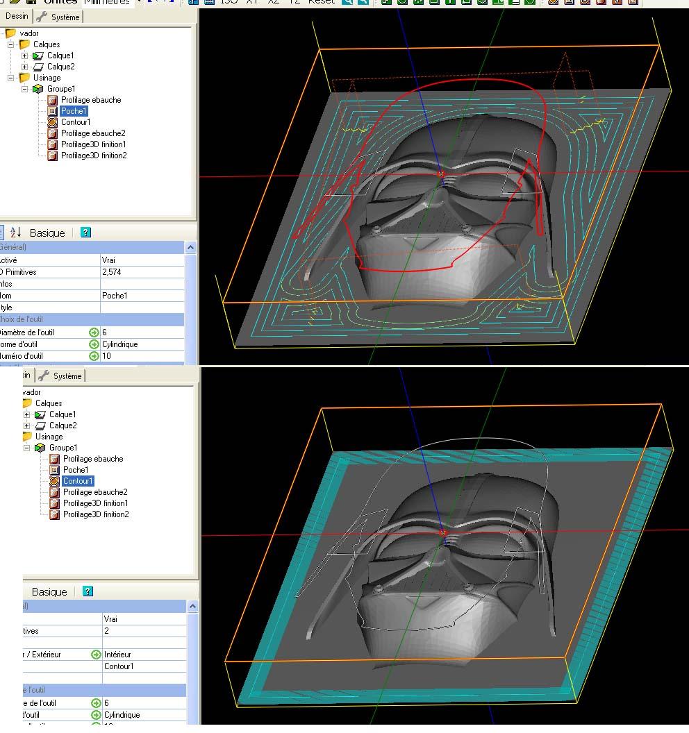 [Cambam - Usinage 3D] Vador Vador_12