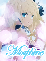 Morphine Windsor Avatar16