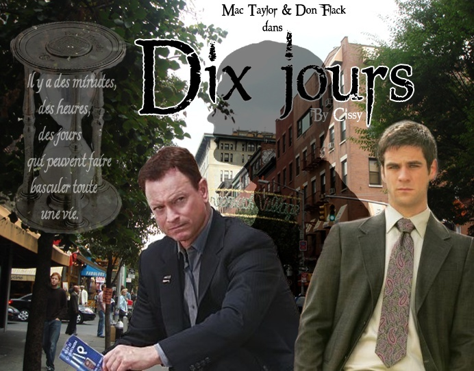 Les Experts Manhattan - Dix jours - Mac/Don - PG-13 Dix_jo10