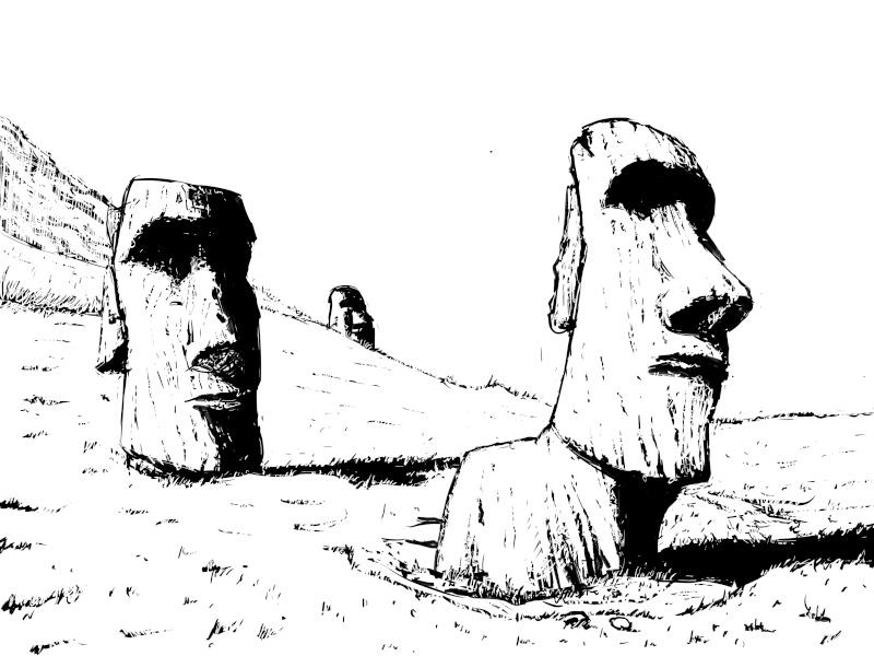 les études de Yumérêves[nouvelle illu pour 1Ddessin 1 BD 1 Hommage en cours] - Page 3 18210