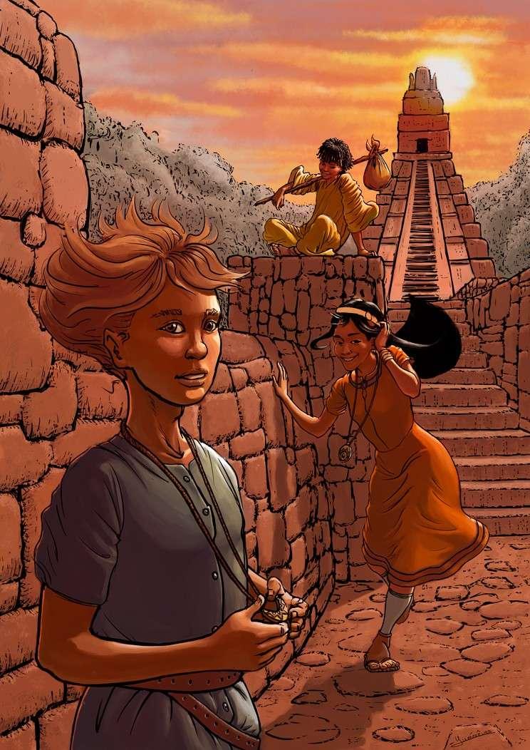 Les images de Yumérêves - Page 3 20010