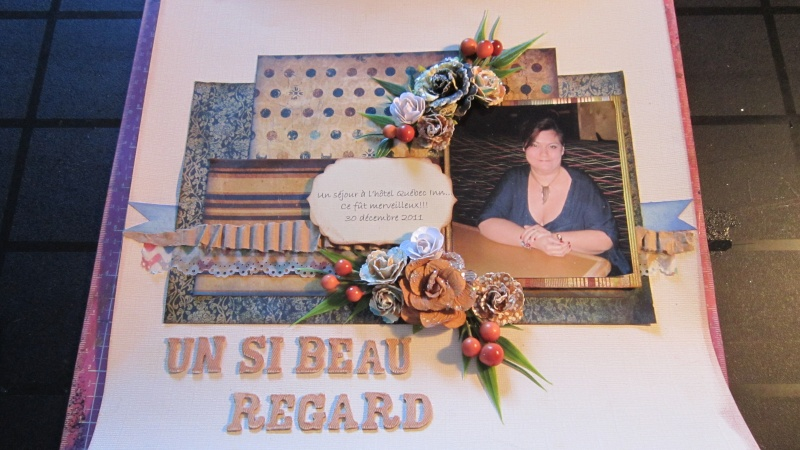3 pages de scrapbooking Img_0511