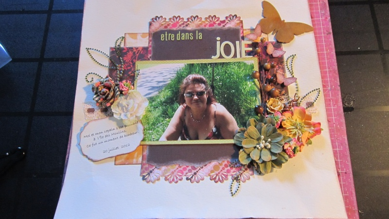 3 pages de scrapbooking Img_0512