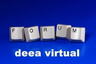 deea virtual