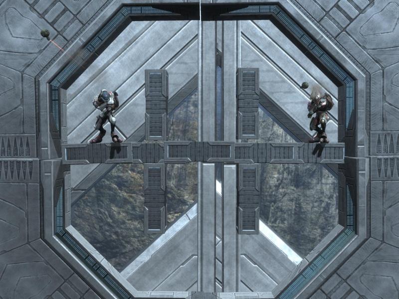 [Fan-art] Créations en forge sur Halo Reach Reach_13