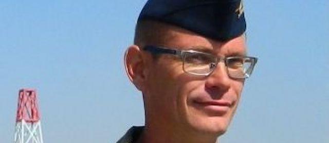 Kaboul: un soldat français retrouvé mort (le 15 aout 2013) 30531310