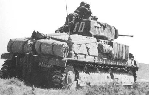la première bataille de chars ( France/Allemagne) et gagner par la france ( 1940) Doc-4410