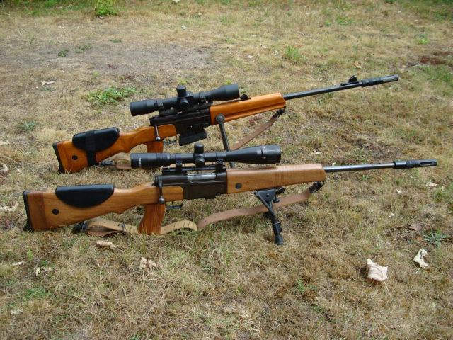 Le fusil de précision FR-F1 Dsc00810
