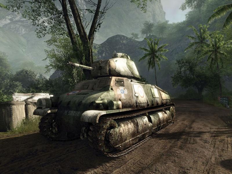 la première bataille de chars ( France/Allemagne) et gagner par la france ( 1940) News0310