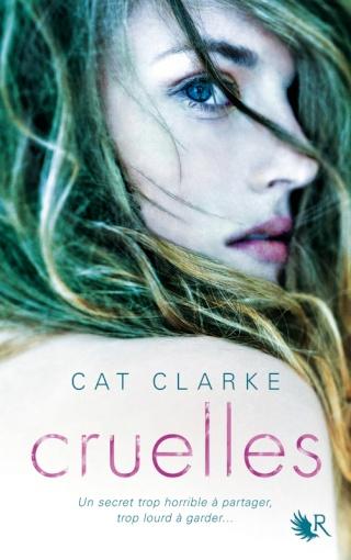 Cruelles Cruell11