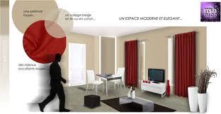 Idées déco pour notre salon, salle à manger et cuisine. Marron11