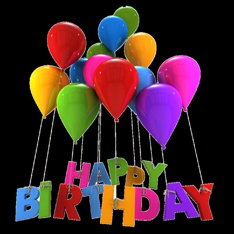 Joyeux anniversaire Castor  0_7cfb13
