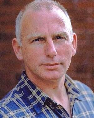 Gary Lewis, alias Colum MacKenzie S_244510