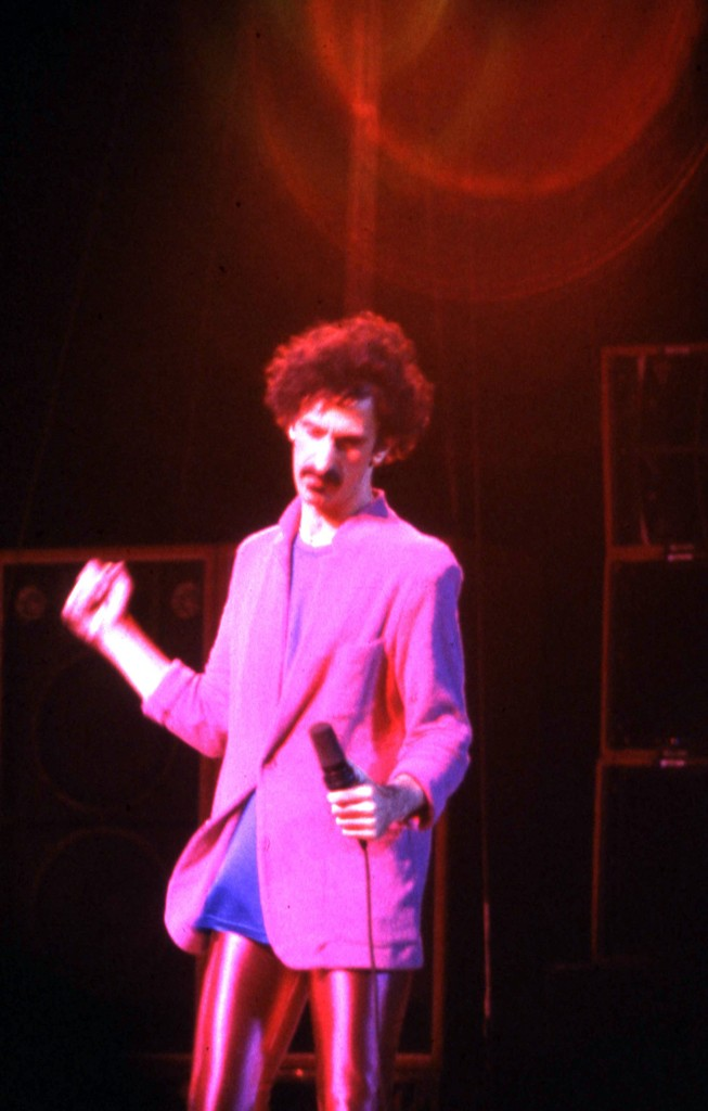 Le Zappa du jour - Page 3 1980_o11