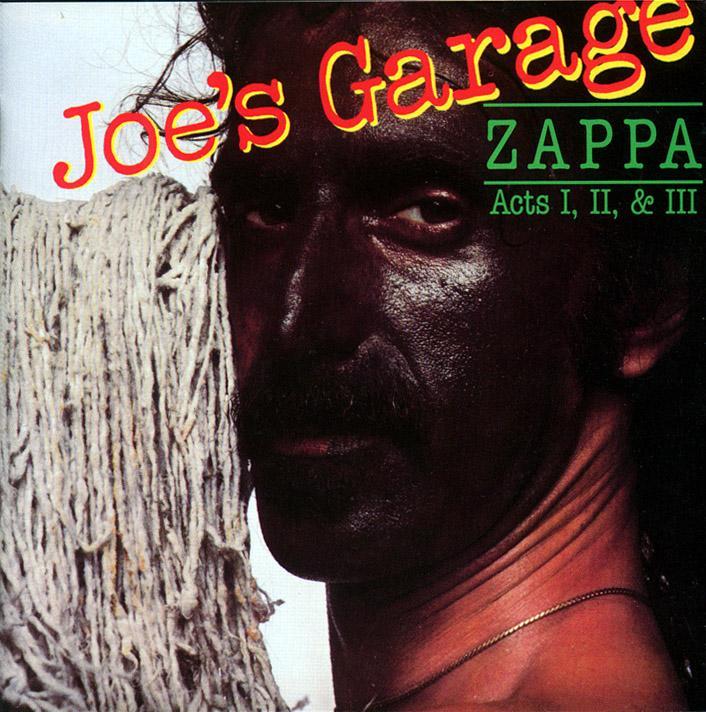 Le Zappa du jour - Page 3 Joe_s_10