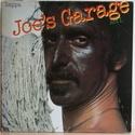 Le Zappa du jour - Page 3 Joe_s_11