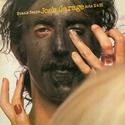 Le Zappa du jour - Page 3 Joe_s_12
