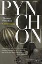 Thomas Pynchon - Page 4 Pyncho10
