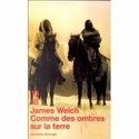 James Welch Welch_11