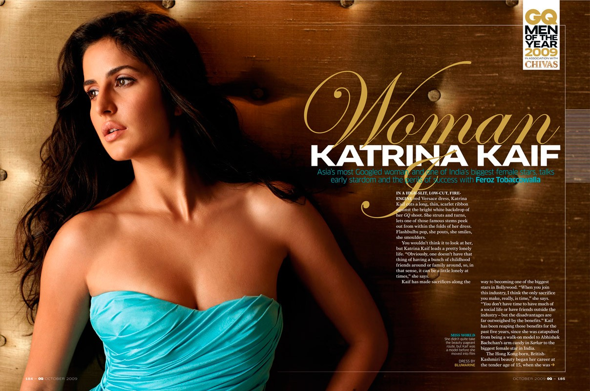 Sweet vegina of katrina kaif, men kissing in girl vagina