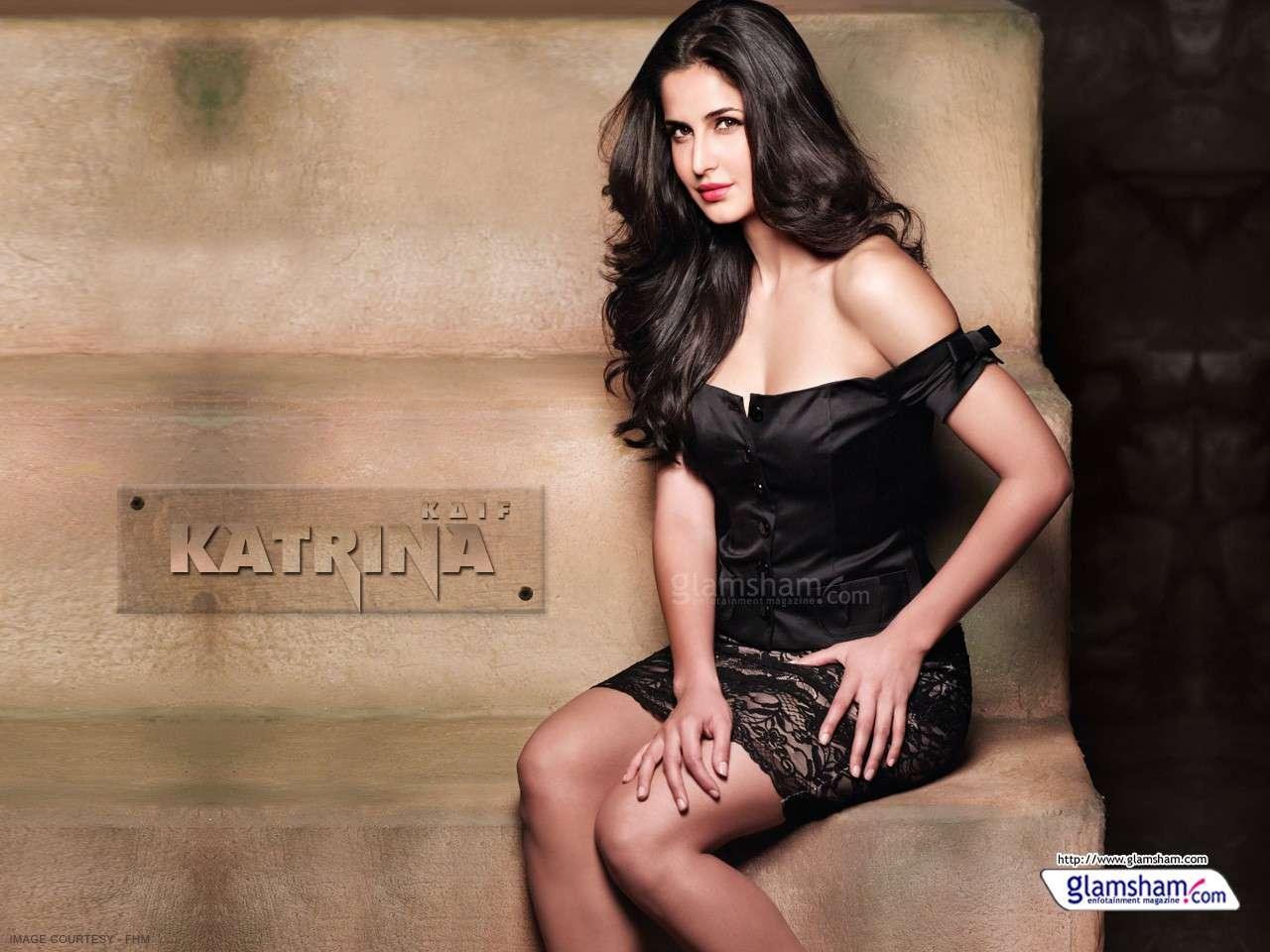 Katrina kaif duplicate fucked by indian men during image shoot