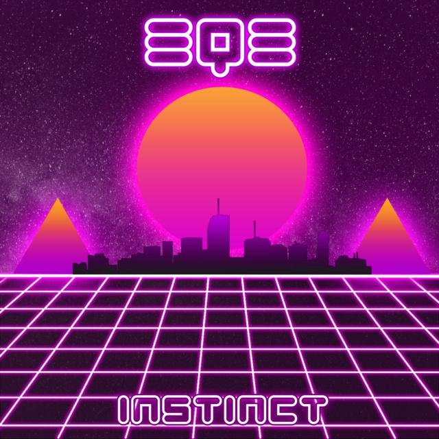 Q - Instinct Album_10