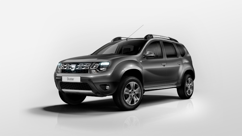 2012 - [Dacia] Duster restylé - Page 3 Dacia_10