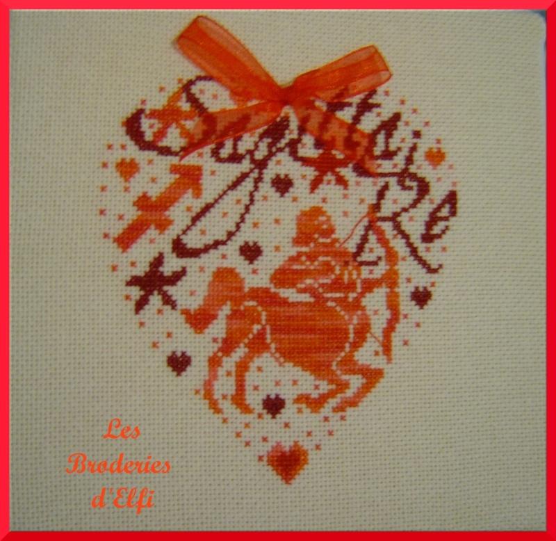 échange COEURS pour la saint valentin - Page 6 Echang13