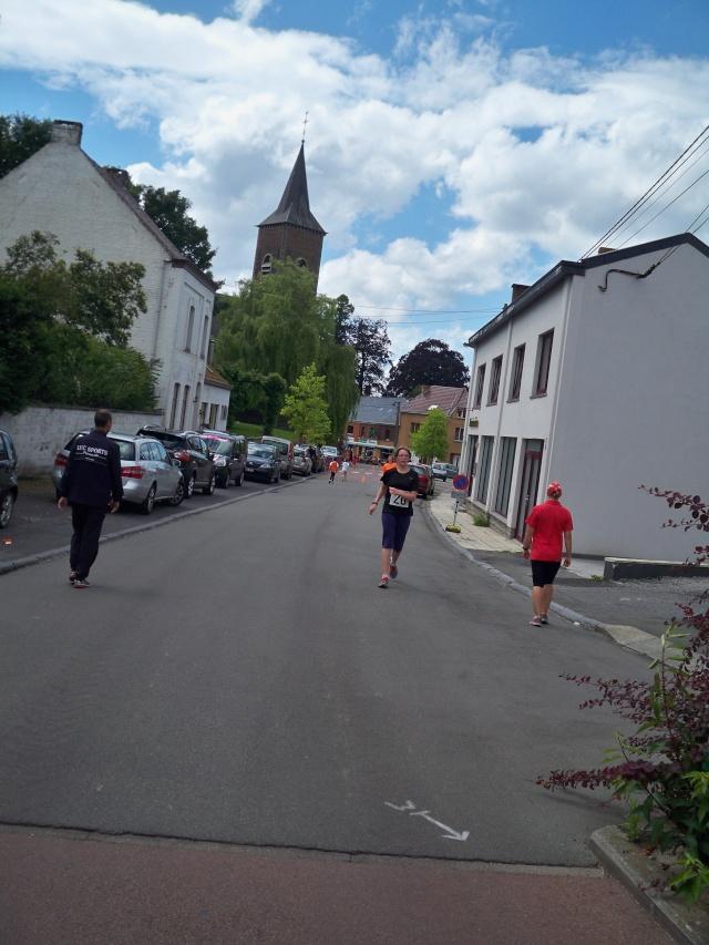 37ème Grand Prix Maurice Michel (20km Sirault): 30/06/2013 100_2611