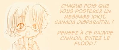 Belgique ! <3 Canada10