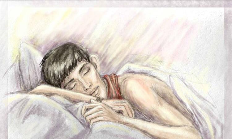 Merlin-Sans Titre-Merlin/Arthur-G Sleepi10