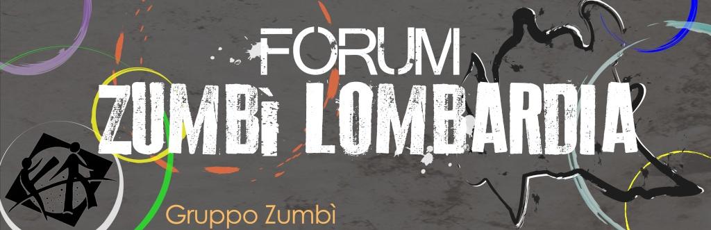 Portale Capoeira Zumbì Milano
